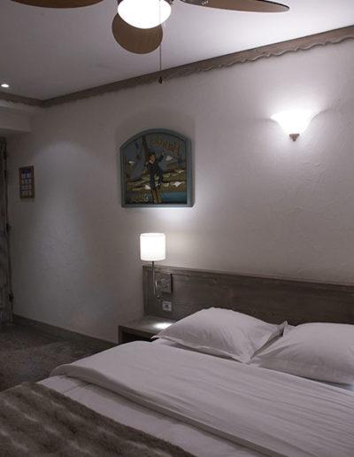 Chambre Quiberon