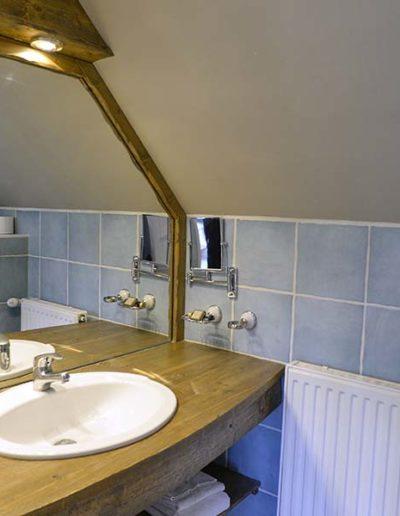 Salle de bains Annecy